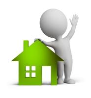 Homes seeking cost-cutting measures